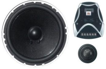 Produktfoto JBL GTO6507C