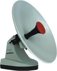 Produktfoto Zehnder AX 40-30