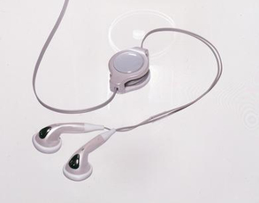 Produktfoto Deja 414/01 EAR FLEX
