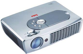 Produktfoto Geha Compact 236 PLUS