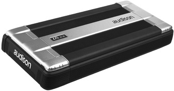 Produktfoto Audison LRX 2.9