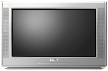 Produktfoto Philips 28PW6451