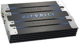 Produktfoto Hifonics ZXI 6400