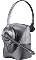 Produktfoto Plantronics CS351N Supraplus Wireless