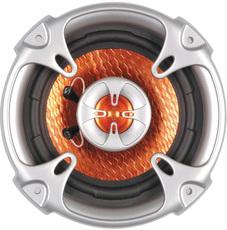 Produktfoto Spectron SP-O25 X
