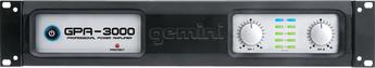 Produktfoto Gemini GPA-3000