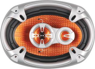 Produktfoto Spectron SP-O369 X