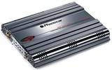 Produktfoto Phonocar PH 4800