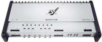 Produktfoto ESX QE 900.4