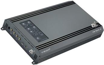 Produktfoto ESX VE 800.2