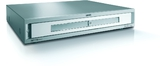 Produktfoto DVD Recorder