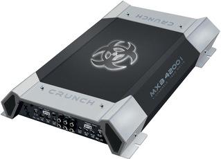 Produktfoto Crunch MXB 4200 I
