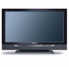 Produktfoto Hisense LCD 2004 EU