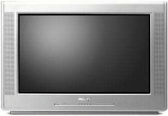 Produktfoto Philips 32PW6451