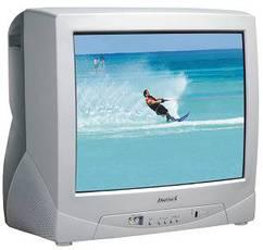 Produktfoto Amstrad 2067