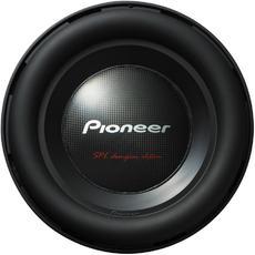 Produktfoto Pioneer TS-W 5102 SPL