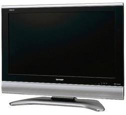 Produktfoto Sharp LC-32 GD 8