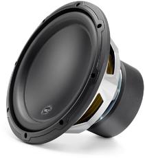 Produktfoto JL-Audio 10W3V3-4
