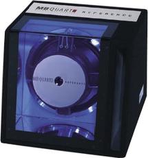 Produktfoto MB Quart RHG 304 S