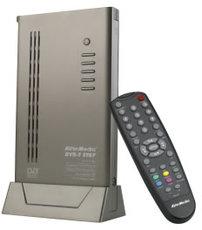 Produktfoto Avermedia DVB-T STB7