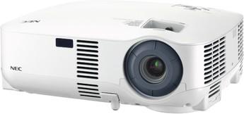 Produktfoto NEC VT57