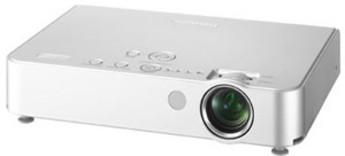 Produktfoto Panasonic PT-LB50NTE