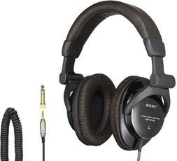 Produktfoto Sony MDR-V 900 HD