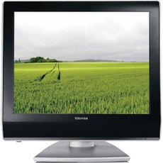 Produktfoto Toshiba 20 VL 63 G