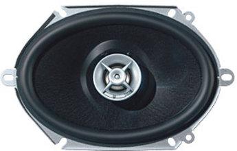 Produktfoto JBL GTO 8627