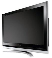 Produktfoto Toshiba 42 WLT 68