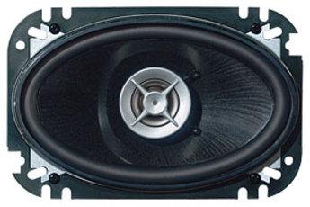 Produktfoto JBL GTO 6427