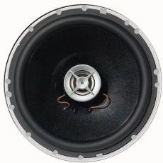 Produktfoto JBL GTO 6527 S