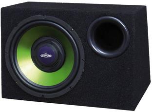 Produktfoto RTO XVB 300
