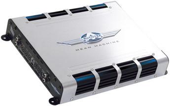 Produktfoto Autotek MM-1000.1 D