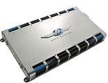 Produktfoto Autotek MM-1400.1 D