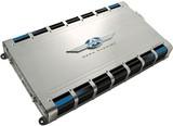 Produktfoto Autotek MM-2000.1 D