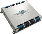 Produktfoto Autotek MM-125.2