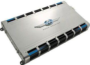 Produktfoto Autotek MM-8000.5
