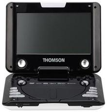 Produktfoto Thomson DTH 619