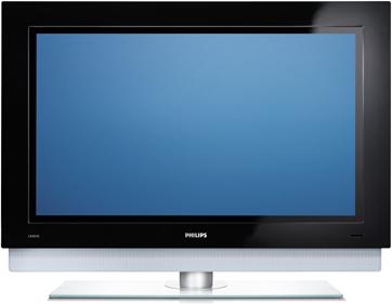 Philips Fernseher Bezeichnung : Philips pf d plasma fernseher tests erfahrungen im hifi forum