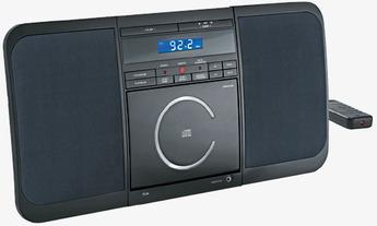 Produktfoto TCM 230009