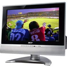 Produktfoto Acer AT 2010