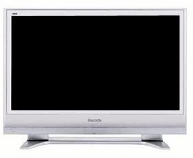 Produktfoto Panasonic TH-42PV45E