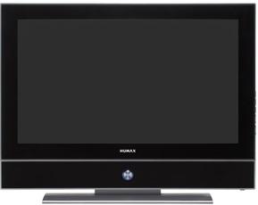Produktfoto Humax LDE-HD 32 S