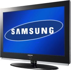 Produktfoto Samsung LE 40 M 71 B