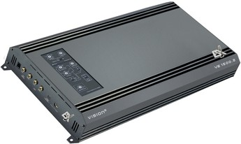 Produktfoto ESX VE 1500.2