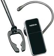 Produktfoto Nokia BH-700