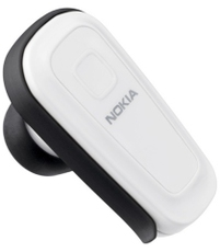 Produktfoto Nokia BH 300
