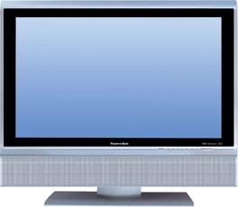 Produktfoto Technisat HD-Vision 32 5032/0300
