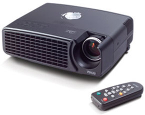 Produktfoto Acer PD123P
